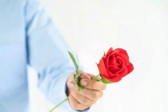 نسبت به هم دل آرام و دلگشا باشیم