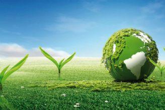 سواد محیط زیستی و مصرف انرژی