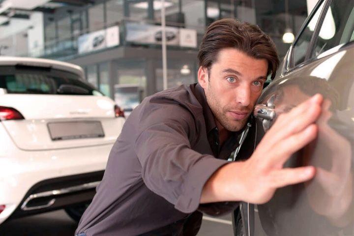 پاسخ به پرسش های شنوندگان درباره شناسایی و رفع عیوب خودروهای شخصی