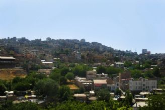 سفر به روستای طاهر آباد