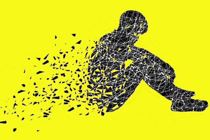 روش تشخیص روانشناسان واقعی از روانشناسان زرد در فضای مجازی