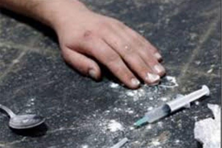 بازنگری دستورالعمل ارائه خدمات بیمه درمانی به معتادان مواد مخدر و روان گردان