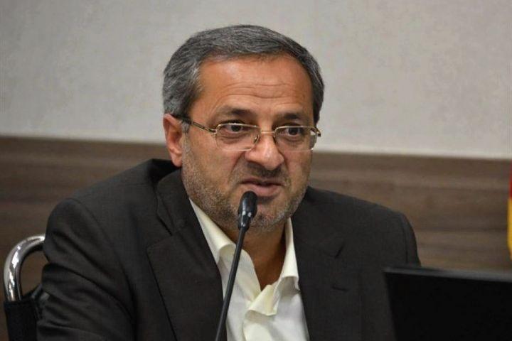 افتتاح 30هزار پایگاه تابستانی