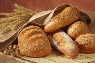 خواص نانهای صنعتی