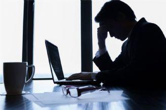 مدیریت استرس در شرایط اضطرار