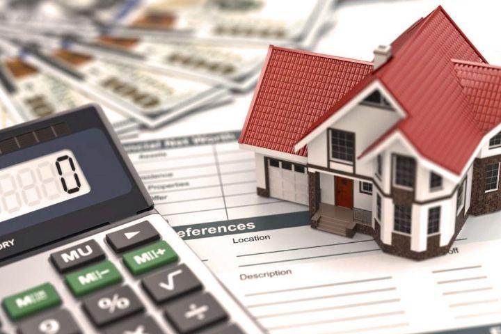دولت از اطلاعات مربوط به مالكان خانهها خبر دارد