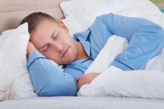 اهمیت رعایت بهداشت خواب در دوران کووید 19
