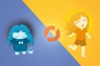 راهکار پیشگیری از افسردگی
