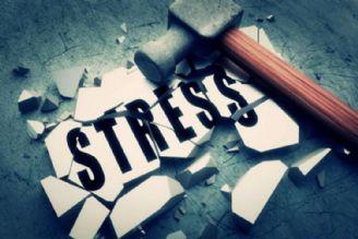 راهکار مقابله با اختلالات روانشناختی از قبیل استرس در روزهای کرونایی