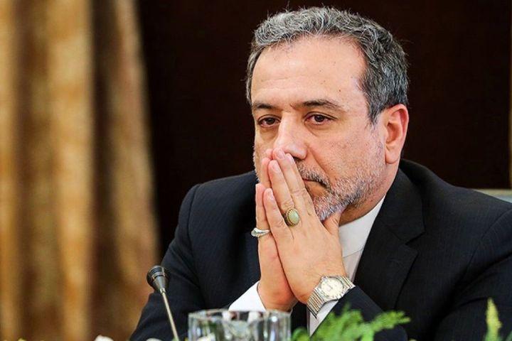 عباس عراقچی: عربستان دچار سوء محاسبات شدید است