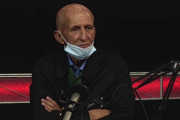 خبرنگار حاشیه امنی برای بیان حقیقت ندارد