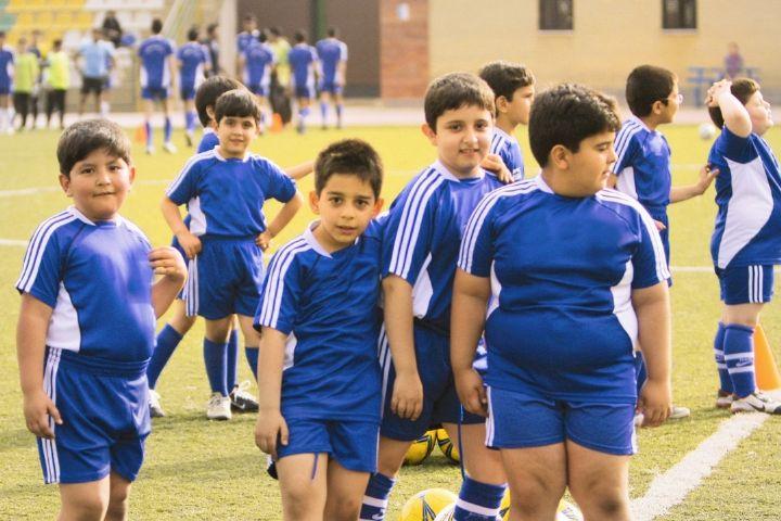 پروتكل بهداشتی هیات فوتبال استان تهران تایید شد/ فرزندانتان را در مدارس فوتبال مجوز دار ثبت نام كنید+فایل صوتی