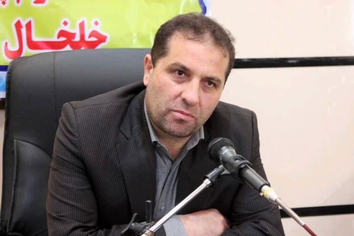 رتبه 120 ایران از نظر شاخص سهولت کسب و کار ایران در بین 190 کشور دنیا