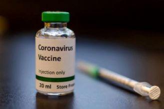 آخرین تحقیقات درباره واکسن کرونا