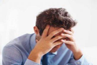 اختلال اضطراب چیست ؟