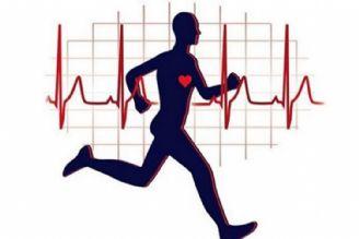اصول رعایت ایمنی در فعالیت بدنی