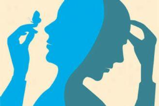 چگونه سلامت روان خود را در شرایط کرونایی حفظ کنیم ؟