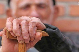 اهمیت مراقبت از سالمندان در برابر کرونا