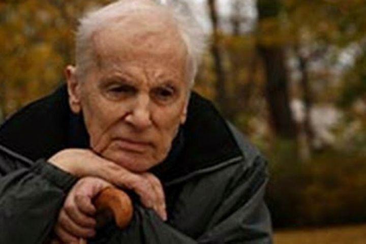 مراقبت از سالمندان مبتلا به زوال عقل در کرونا