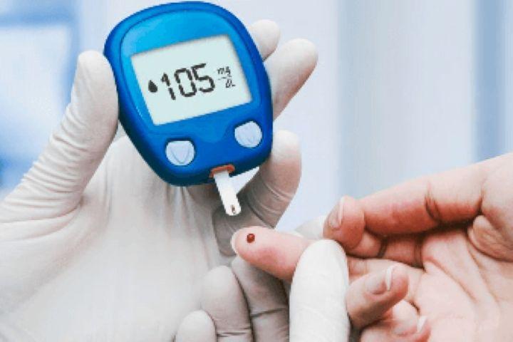 شناخت و کنترل بیماری دیابت