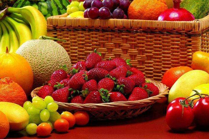 حذف واسطهها میوه را 20 درصد ارزان میکند