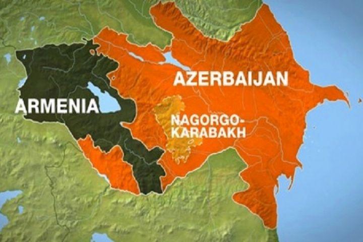 آذربایجان و ارمنستان توان لازم برای ورود به یک جنگ گسترده را ندارند
