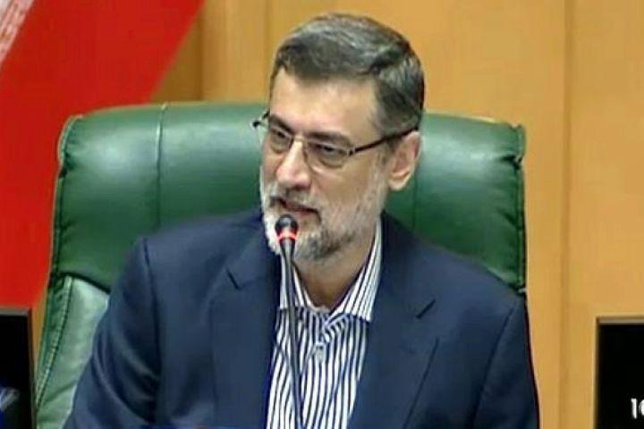 مسئولان قوه قضائیه هر چه سریعتر به موضوع شهادت محمدی شهید امر به معروف رسیدگی کنند