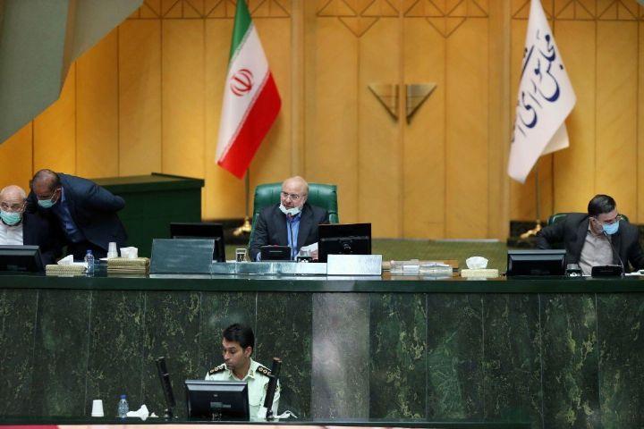 رویدادهای مهم مجلس شورای اسلامی در چهارشنبه،30مهرماه