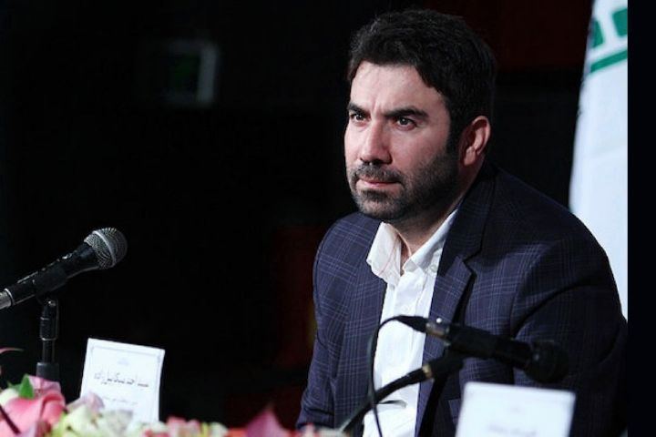 ارسال بیش از 10هزار فیلم به جشنواره بینالمللی فیلم مقاومت