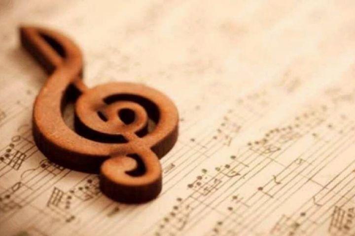 صاحبان محتوای موسیقی در نرخگذاری اثر محدودیت ندارند
