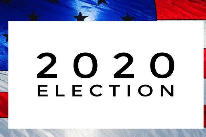 آشوب در انتظار آمریکا/آینده انتخابات 2020 خوب نیست