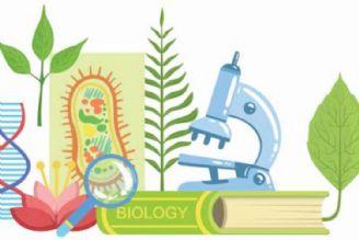 زیست شناسی دوازدهم 34