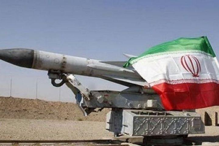 ایران مسئله موشکی را قابل مذاکره نمیداند