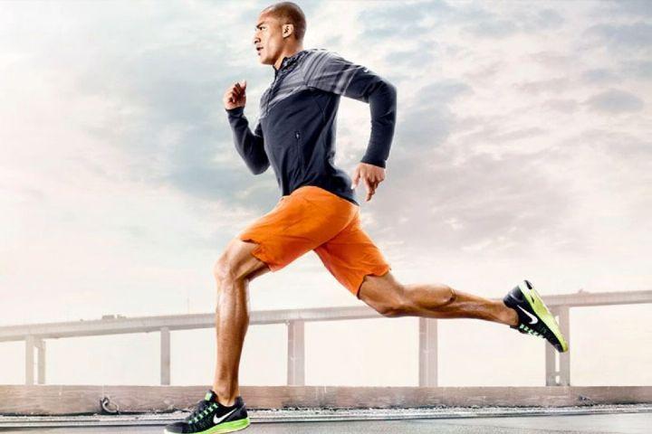 تاثیر تحرک و فعالیت بدنی بر سیستم ایمنی
