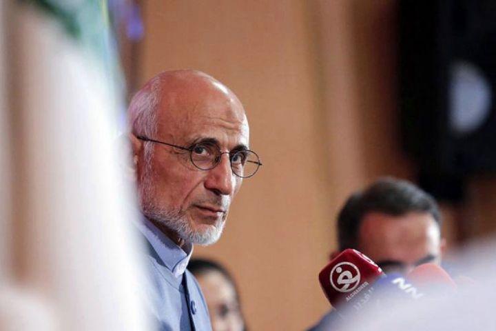 میرسلیم در رادیو فرهنگ: ارتقاء فرهنگی کشوربا هم افزایی خرده فرهنگ های اقوام ایرانی ممکن میشود