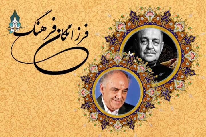 علی اصغر شاه زیدی از استاد حسن کسایی می گوید