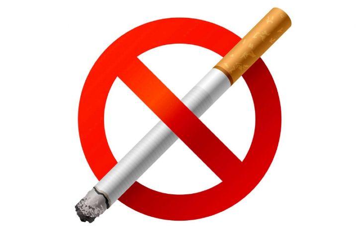 «سایه روشن» پاسخ می دهد: آیا ترک سیگار باعث افزایش وزن می شود؟