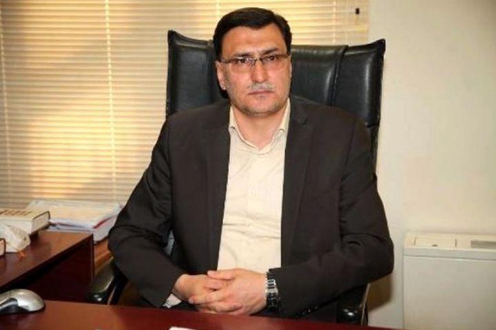 ناامنی منطقه موجب تاخیر افتتاح راه آهن خواف- هرات شد