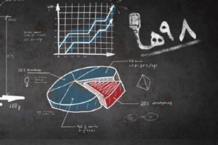 تاثیر رسانه در آموزش اقتصادی كودكان
