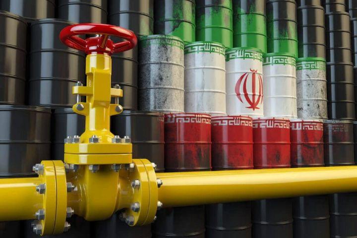 اتکا به فروش نفت با رشد انرژی های تجدید پذیر اشتباه است