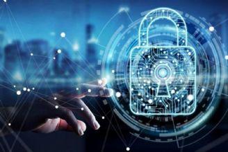 بررسی ابعاد مختلف حمله سایبری به نهادهای آمریكایی