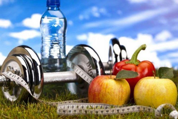 «فصل پروانگی» پاسخ می دهد: در تابستان چقدر به فعالیت های ورزشی می پردازید؟
