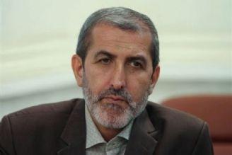 جایگاه کتاب از دیدگاه دکتر غلامرضا منتظری نماینده مجلس