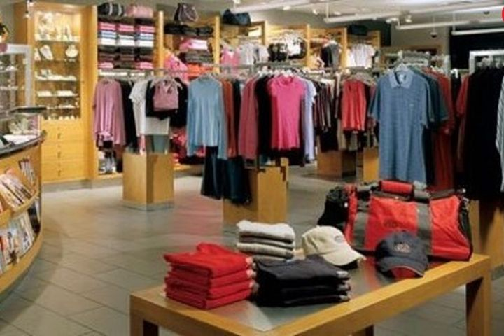 کمرنگ شدن برندهای خارجی در صنعت پوشاک کشور