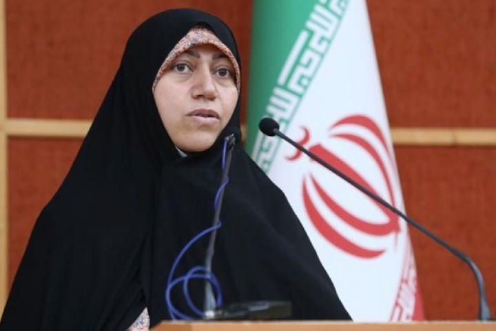 آلودگی هوا سالیانه جان 3000 تهرانی را می گیرد/ مسئولان امر غایب در جلسات