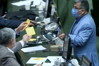 بررسی مصوبه لغو تحریم ها و آغاز تولید اورانیوم 20درصدی