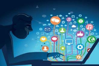 راهكارهای هوشمندانه حفظ امنیت در فضای مجازی