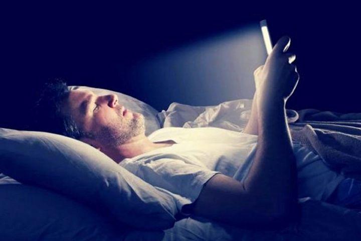 بدخوابی و کم خوابی از عوامل اصلی تضعیف سیستم ایمنی بدن
