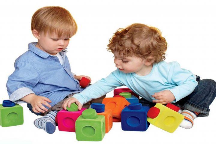 کودکان و اختلافهای تربیتی