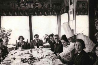 روایتی كوتاه از فسادهای اخلاقی و مالی خاندان پهلوی